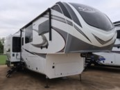 2021 Grand Design Solitude 390RK-R
