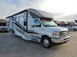New 2017  Winnebago Aspect 27K by Winnebago from McClain's RV Fort Worth in Fort Worth, TX