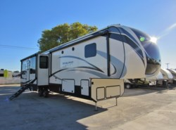 New 2017  K-Z Durango Gold 384RLT by K-Z from McClain's RV Rockwall in Rockwall, TX