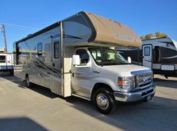 Used 2017  Winnebago Minnie Winnie 31K by Winnebago from McClain's RV Rockwall in Rockwall, TX