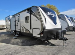 New 2017  Grand Design Imagine 2650RK by Grand Design from McClain's RV Rockwall in Rockwall, TX