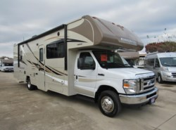 New 2017 Winnebago Minnie Winnie 31G available in Rockwall, Texas
