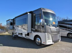 New 2017  Winnebago Adventurer WFJ37F by Winnebago from McClain's RV Superstore in Corinth, TX