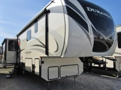 New 2017  K-Z Durango Gold 366FBT by K-Z from McClain's RV Superstore in Corinth, TX