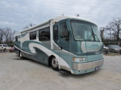 Used 1999  Fleetwood  AM EAGLE 40FT by Fleetwood from McClain's RV Superstore in Corinth, TX