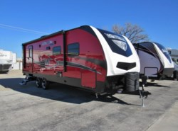 New 2017  Winnebago Minnie Plus 26RBSS by Winnebago from McClain's RV Fort Worth in Fort Worth, TX