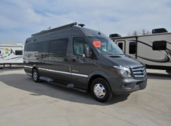 New 2017  Winnebago Era 170A by Winnebago from McClain's RV Superstore in Corinth, TX
