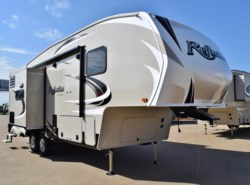 New 2017  Grand Design Reflection SLE 26RL by Grand Design from McClain's RV Superstore in Corinth, TX