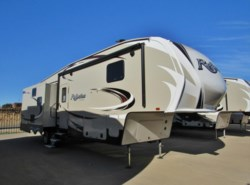 New 2017  Grand Design Reflection 327RST by Grand Design from McClain's RV Superstore in Corinth, TX