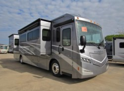 New 2017  Winnebago Forza 36G by Winnebago from McClain's RV Superstore in Corinth, TX