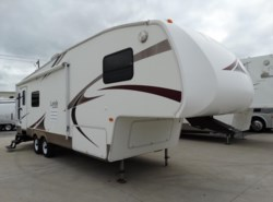 Used 2007  Keystone Laredo 28RL by Keystone from McClain's RV Superstore in Corinth, TX