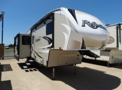 New 2018  Grand Design Reflection 303RLS by Grand Design from McClain's RV Fort Worth in Fort Worth, TX