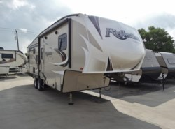 New 2018  Grand Design Reflection SLE 29RS by Grand Design from McClain's RV Superstore in Corinth, TX