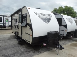 New 2018  Winnebago Micro Minnie 1700BH by Winnebago from McClain's RV Superstore in Corinth, TX