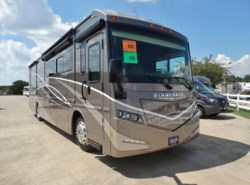 Used 2016  Winnebago Forza 36G