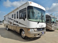 Used 2006  Forest River Georgetown 350 by Forest River from McClain's RV Superstore in Corinth, TX