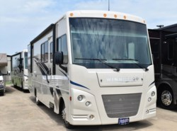 New 2018  Winnebago Vista LX 30T by Winnebago from McClain's RV Superstore in Corinth, TX
