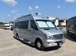 New 2018  Winnebago Era 170M by Winnebago from McClain's RV Superstore in Corinth, TX