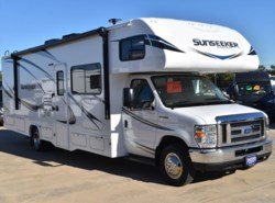 New 2018  Forest River Sunseeker 3050SF by Forest River from McClain's RV Superstore in Corinth, TX