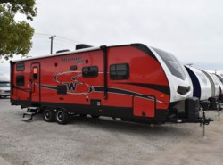 New 2018  Winnebago Minnie Plus 27BHSS by Winnebago from McClain's RV Superstore in Corinth, TX
