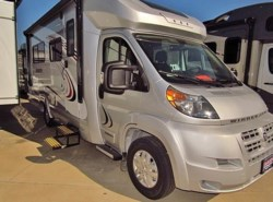 New 2018  Winnebago Trend 23D by Winnebago from McClain's RV Superstore in Corinth, TX
