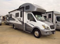 New 2018  Winnebago View 24V by Winnebago from McClain's RV Fort Worth in Fort Worth, TX