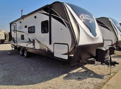 New 2018  Grand Design Imagine 2600RB by Grand Design from McClain's RV Superstore in Corinth, TX