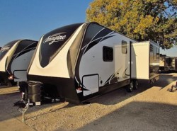 New 2018  Grand Design Imagine 2500RL by Grand Design from McClain's RV Superstore in Corinth, TX
