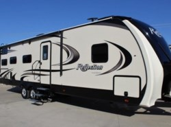 New 2018  Grand Design Reflection 285BHTS by Grand Design from McClain's RV Superstore in Corinth, TX