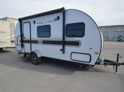 New 2017  Winnebago Winnie Drop WD170S by Winnebago from McClain's RV Oklahoma City in Oklahoma City, OK