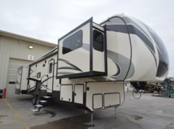 New 2017  K-Z Durango Gold 380FLF by K-Z from McClain's RV Oklahoma City in Oklahoma City, OK