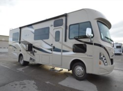 New 2017  Thor Motor Coach A.C.E. 30.4 by Thor Motor Coach from McClain's RV Oklahoma City in Oklahoma City, OK