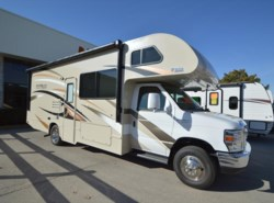 Used 2017  Thor  FREEDOM ELITE 26E by Thor from McClain's RV Oklahoma City in Oklahoma City, OK