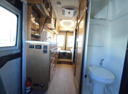 New 2017  Winnebago Paseo 848P by Winnebago from McClain's RV Oklahoma City in Oklahoma City, OK