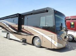 New 2017  Winnebago Forza WKL34T by Winnebago from McClain's RV Oklahoma City in Oklahoma City, OK