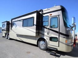 Used 2007  Tiffin Allegro Bus 42QRP by Tiffin from McClain's RV Oklahoma City in Oklahoma City, OK