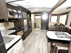 New 2017  Grand Design Imagine 2600RB by Grand Design from McClain's RV Oklahoma City in Oklahoma City, OK