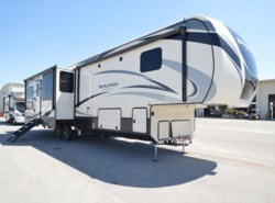 New 2018  K-Z Durango Gold 384RLT by K-Z from McClain's RV Oklahoma City in Oklahoma City, OK