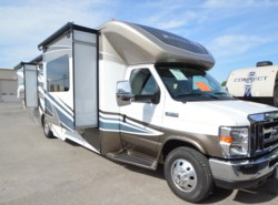 Used 2017  Winnebago Aspect 30J by Winnebago from McClain's RV Oklahoma City in Oklahoma City, OK