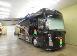 New 2018  Thor  ARIA 3901 by Thor from McClain's RV Oklahoma City in Oklahoma City, OK