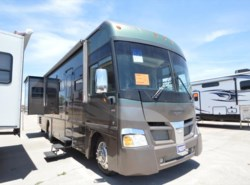 Used 2006  Itasca Suncruiser 34FT by Itasca from McClain's RV Oklahoma City in Oklahoma City, OK