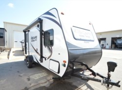 New 2018  K-Z Escape MINI 181RK by K-Z from McClain's RV Oklahoma City in Oklahoma City, OK