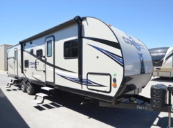 New 2018  K-Z Connect 312BHK by K-Z from McClain's RV Oklahoma City in Oklahoma City, OK