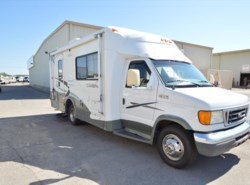 Used 2005 Itasca Cambria 23D available in Oklahoma City, Oklahoma