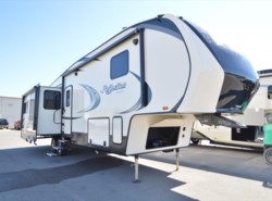 New 2018  Grand Design Reflection 337RLS by Grand Design from McClain's RV Oklahoma City in Oklahoma City, OK