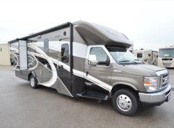 New 2018 Itasca Cambria 27K available in Oklahoma City, Oklahoma