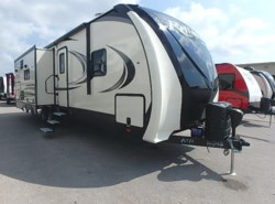 New 2018  Grand Design Reflection 297RSTS by Grand Design from McClain's RV Oklahoma City in Oklahoma City, OK