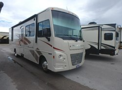 New 2018  Winnebago Vista 31BE by Winnebago from McClain's RV Oklahoma City in Oklahoma City, OK