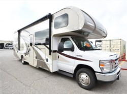 New 2018  Thor Motor Coach Quantum RQ29 by Thor Motor Coach from McClain's RV Oklahoma City in Oklahoma City, OK