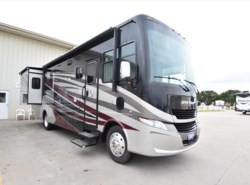 New 2018  Tiffin Allegro 32SA by Tiffin from McClain's RV Oklahoma City in Oklahoma City, OK